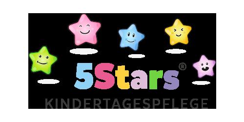5Stars Kindertagespflege Lübeck