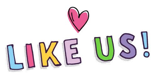 Folgen Sie der 5Stars Kindertagespflege auf Facebook und Instagram