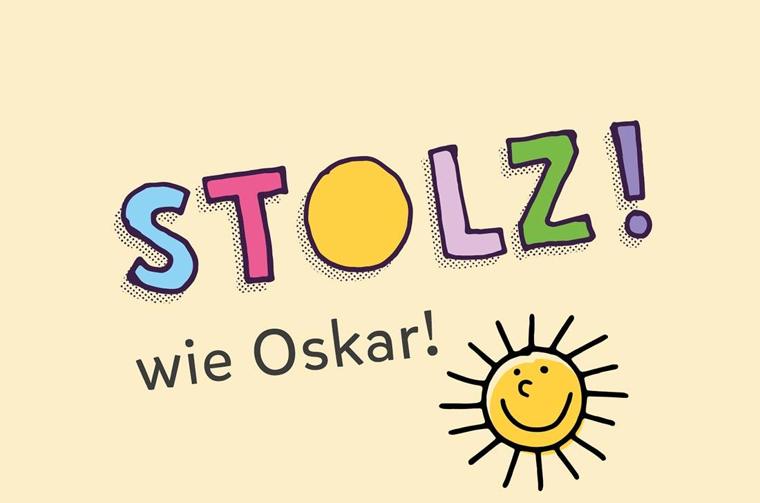 5Stars Kindertagespflege Lübeck als Marke im DPMA