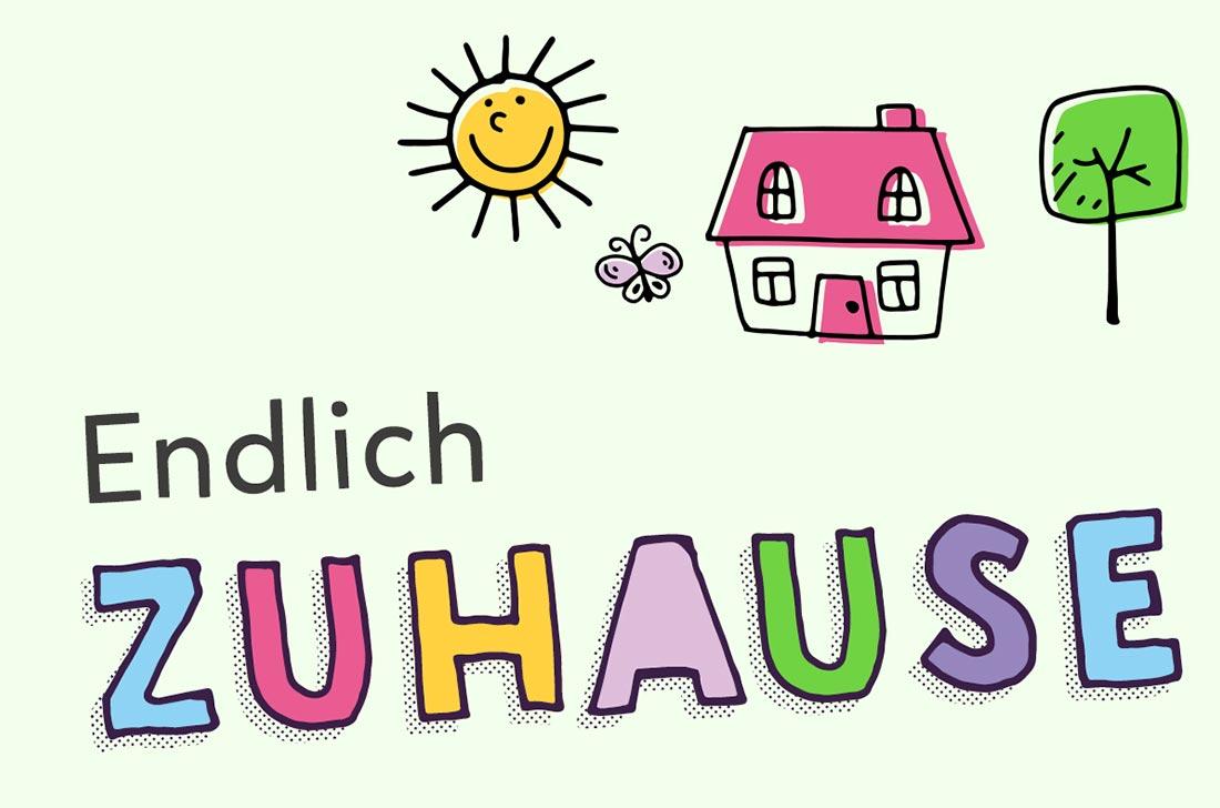 Die 5Stars Kindertagespflege Lübeck in der Schönböckener Straße 64 A