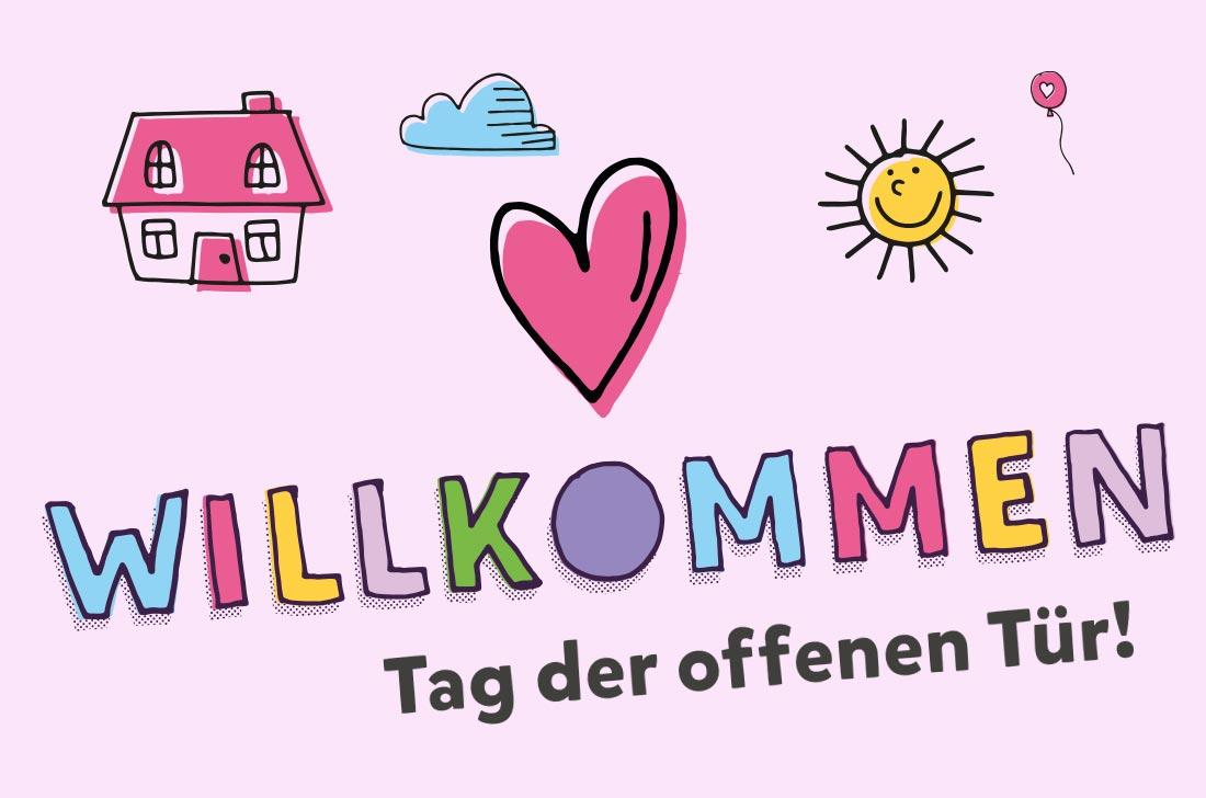 5Stars Kindertagespflege Lübeck Tag der offenen Tür 2017